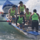 Ocean Thunder Series event 1 image